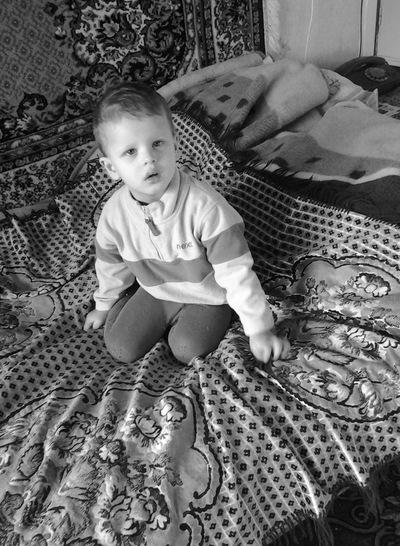 Людмила Морковкина, 29 апреля 1984, Петрозаводск, id151163900