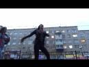Сумасшедшие танцы ♥️😹😻