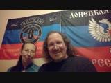Поздравление Олега