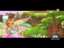 Winx Club Season 6, Episode 4 - Bloomix Power Tagalog