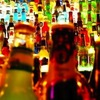 Alcoworld.ru | Элиный алькоголь