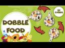 Dobble_Food_countable_uncountable_EnglishProps