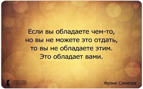 https://pp.vk.me/c7008/v7008163/174e6/NGonD-MGwQI.jpg