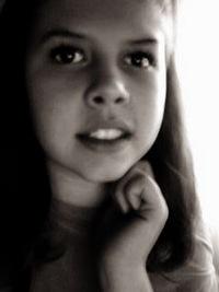 Лилия Таран, 10 июня 1998, Днепропетровск, id155358343