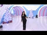 Шахзода - Ёр келур  Shahzoda - Yor kelur (MilliyTV)