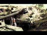 Вторая Мировая Война в цвете - Уникальные реставрированные кадры. Жанр: Докум.фильм