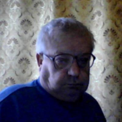 Анатолий Ильин, 26 ноября , Нижнекамск, id204183384