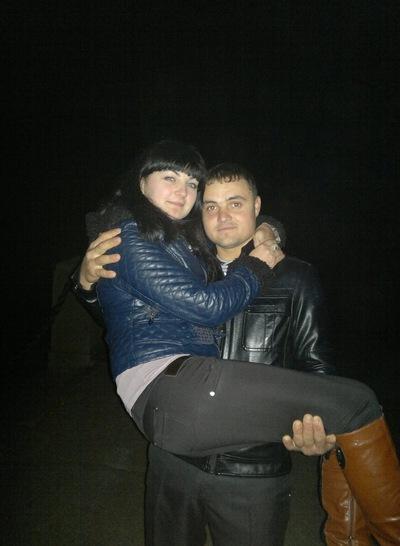 Олександр Бензар, 1 ноября , Брянск, id118261039