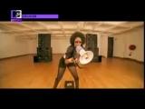 Se Sa feat. Sharon Phillips - Like This Like That