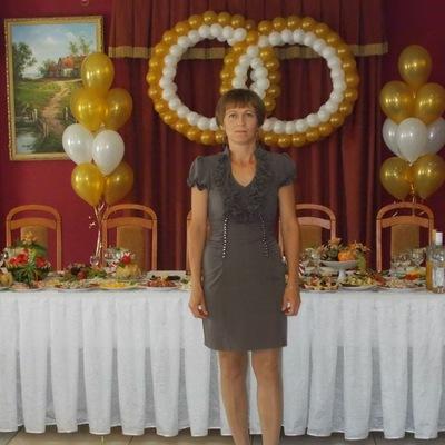 Елена Трофимова-шевелёва, 13 апреля 1976, Краснодар, id93714450