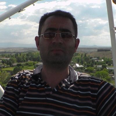 Hamo Mnatsyan, 1 мая , Москва, id107394482