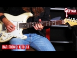 GuitarTutorialsdotit That Day Came (Andy Timmons) - Guitar Tutorial with Paul Audia