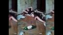 Пьяные бабы во всей красе 3 Подборка. Drunken woman.