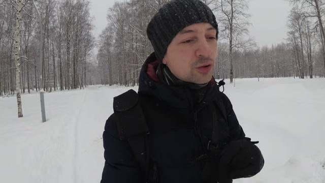 Посмотрите это видео на Rutube: «Cammino quindi penso - 2019-03-05 - Perché ho lasciato Facebook»