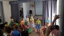 Студия Современный танец - Хулиганить
