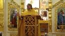 Проповедь протоиерея Романа Гуцу на евангельское чтение Недели 30-й по Пятидесятнице: от Луки 17 глава стихи: 12-19,