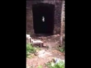 Спалили парочку в селе 360p mp4