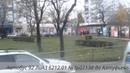 Автобус 92 ЛиАЗ 6212 01 №07138 до Алтуфьево