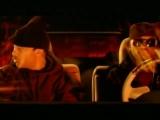 Cypress Hill ft Dr Dre,Prodigy,Wyclef,Nas,Ice Cube,Snoop,Lil Jon,LL Cool J,Smif N Wessun,Joell Ortiz,Rock Ugk rock superstar