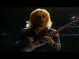 Judas Priest - Sinner Live Memphis 1982 Screaming For Vengeance Tour HD