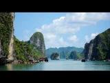 (Вьетнамская Традиционная музыка) МУЗЫКА ТОЖЕ УМЕЕТ ПЛАКАТЬ