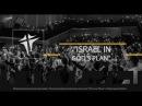 Evgeniy Blinov - Israel in God's plan