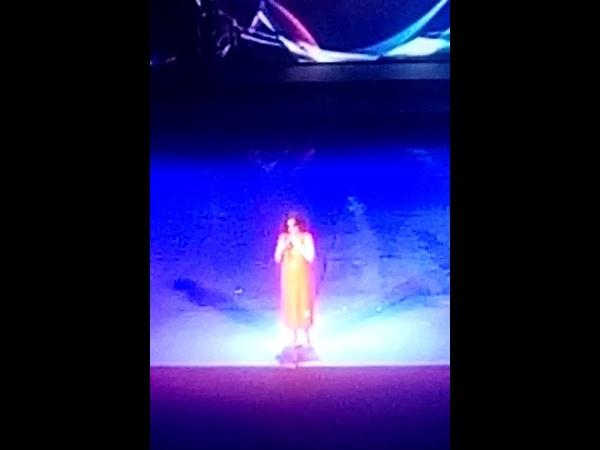 Песня ,,Молитва,,-Маша поёт с Дианой Гурской...!