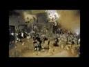 Gripin - Sen Gidiyorsun (Official Video)