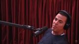 Steve-O Joe Rogan Brian Redban addiction, sobriety recovery, rehab jail, being sober, life and more