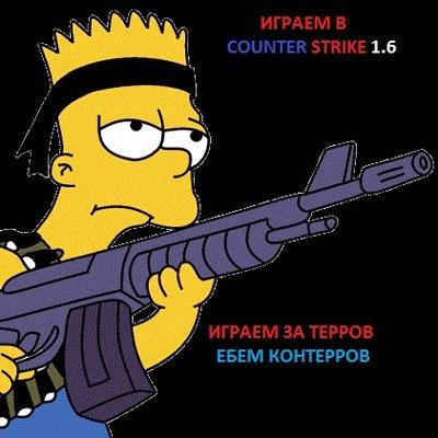 Евгений Поджаров, 22 августа 1999, Тюмень, id195110494