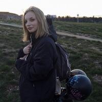 Яна Ковалева