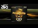 The Push - Shake It Up (FM-3 Remix) Funktasty Crew Records