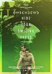 Hide Your Smiling Faces (2013) - Subtitulada