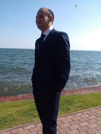 Василий Паршов