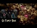 Легенда о полукровке / Книга семьи Гу / The Gu family's Book / 구가의서 trailer