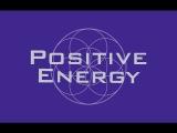 432 Hz - Raise Positive Vibrations Release Negativity - Meditation Music