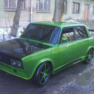Андрей Химов, 10 марта 1992, Старая Русса, id133591541