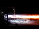 В США успешно испытали замену РД-180