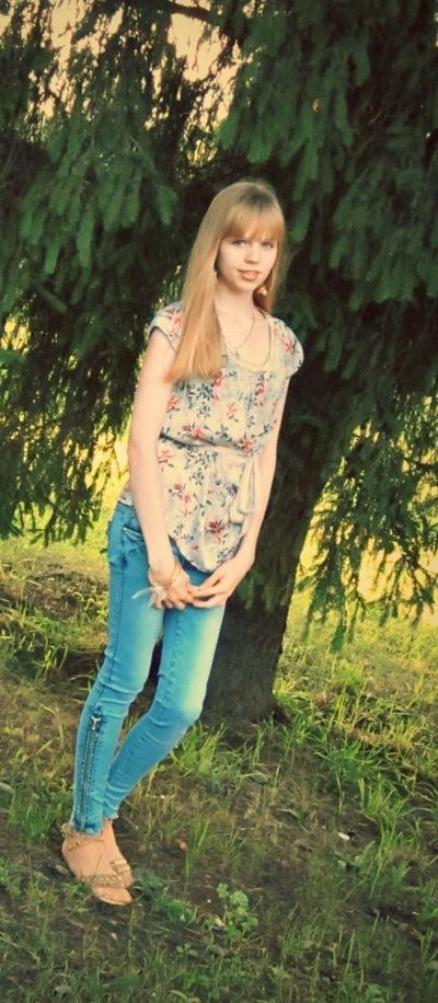 Елена Колмакова, 3 ноября , Елец, id39388299
