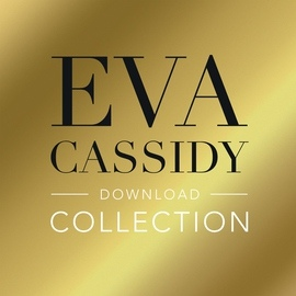 Eva Cassidy альбом Download Collection