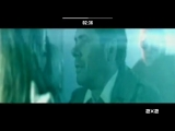 Junior Jack feat. Robert Smith Da Hype