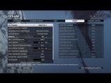 PC Life Channel MSI AMD Radeon R7 260x Обзор, Тест в 9 играх на 4 процессорах