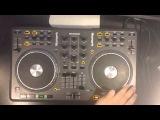 Mooldy Trap Mix #4