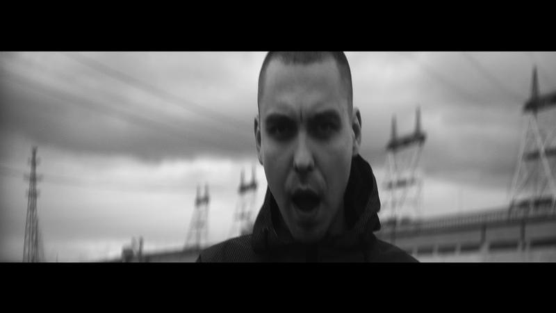 ATL x Зараза х Ка-тет х Horus x Dark Faders - Нас нет (КЛИП 2018)