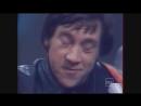 Vladimir Vissotski - Télévision Française 1 TF1 1977