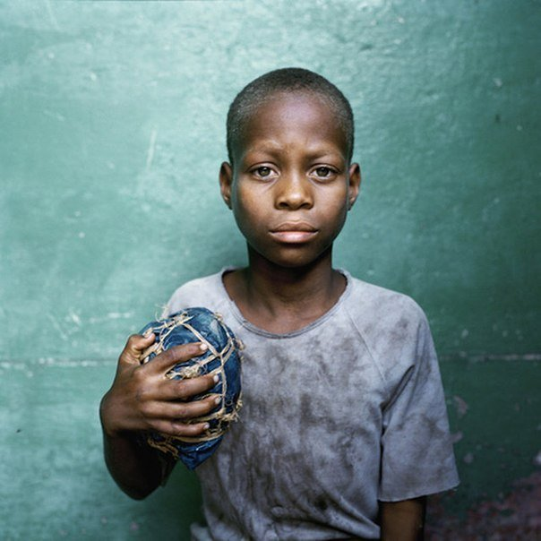 Принудительная феминизация мальчиков рассказы в контакте 22 фотография