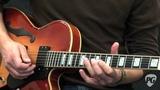 Video Lesson Jazz Box -