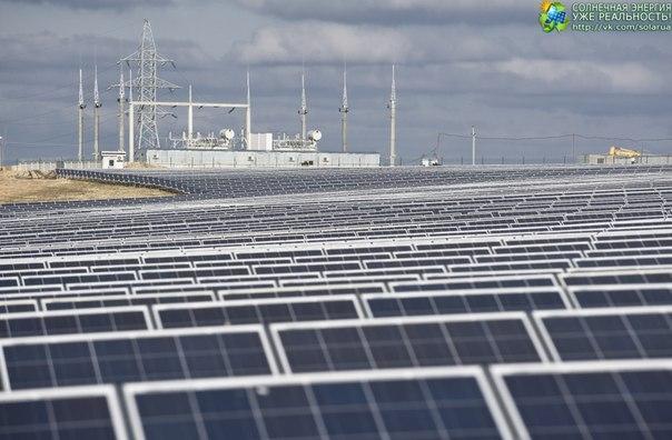 солнечная панель для зарядки телефона купить