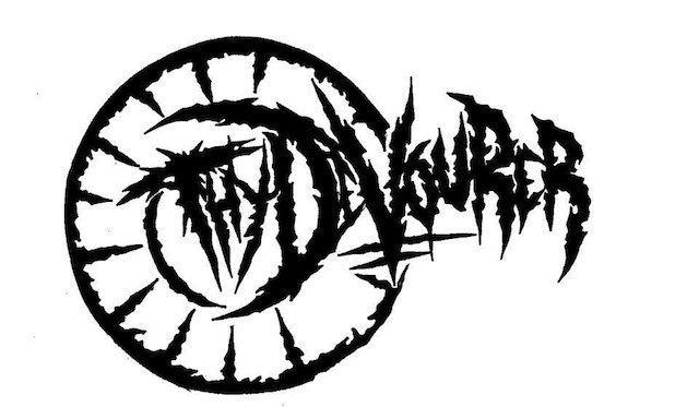 Thy Devourer - Demo (2012)