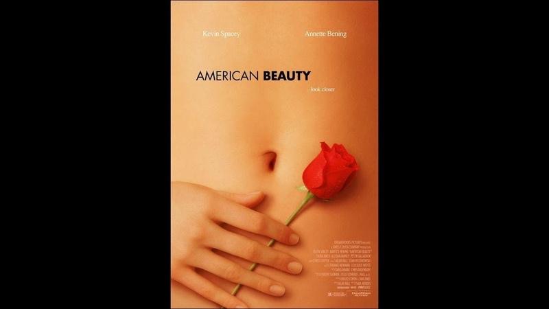 Descargar por Mega Belleza Americana (1999) 1080p Latino - Link en Descripción